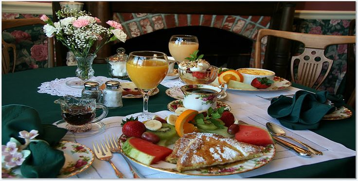 Sutter Creek Bed and Breakfast * Sutter Creek Hotel * Amador Wine Country Lodging
