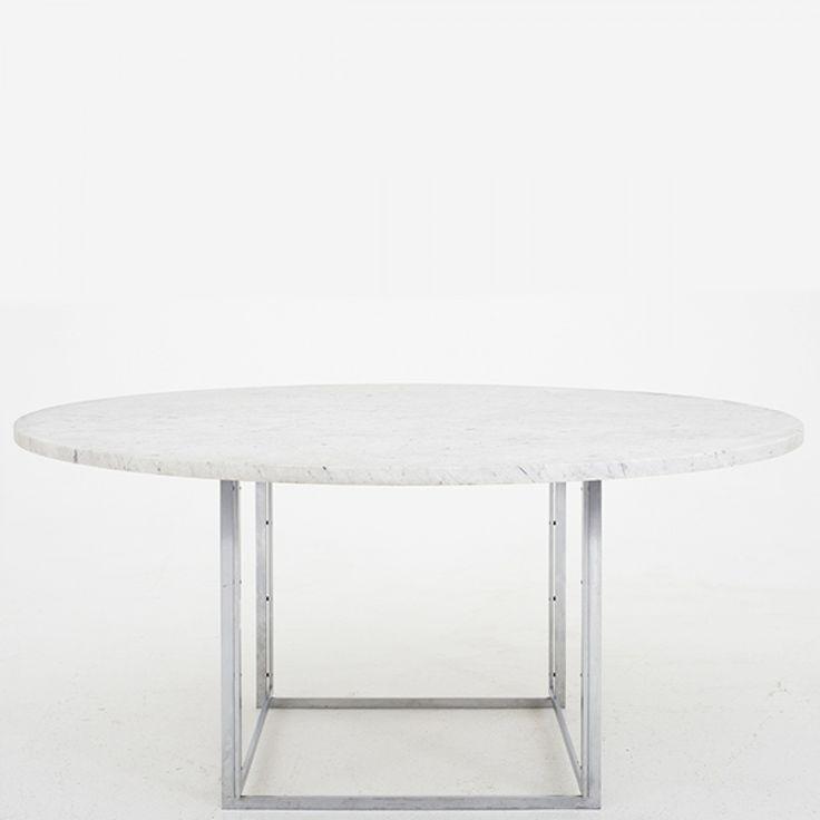 PK 54 - Spisebord