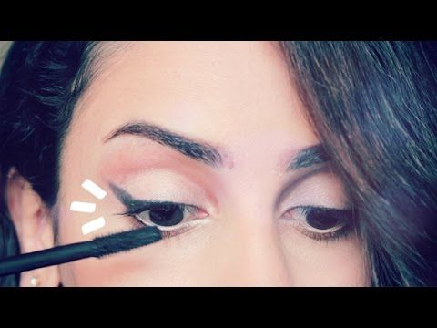 Fix Dried Out Mascara With These Easy Tricks - Natural Beauty Skin Care