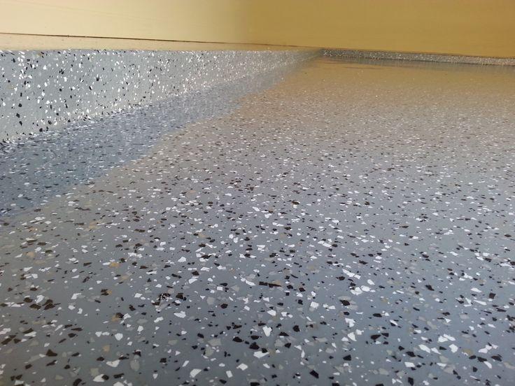 Best 25+ Best Garage Floor Coating Ideas On Pinterest | Best Garage Floor  Epoxy, Epoxy Garage Floor Coating And Garage Flooring