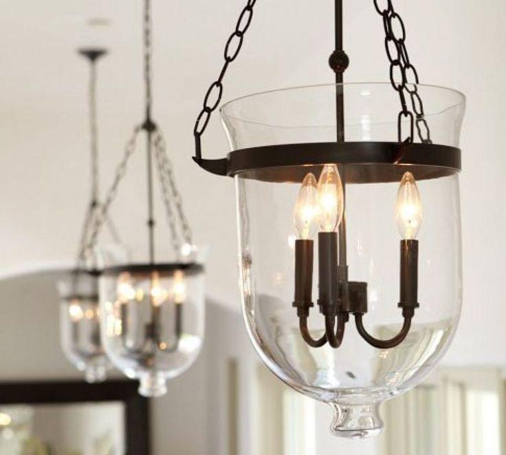 17 Best Ideas About Lantern Lighting Kitchen On Pinterest
