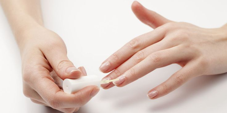 5 Annoying Nail Problems to Fix!