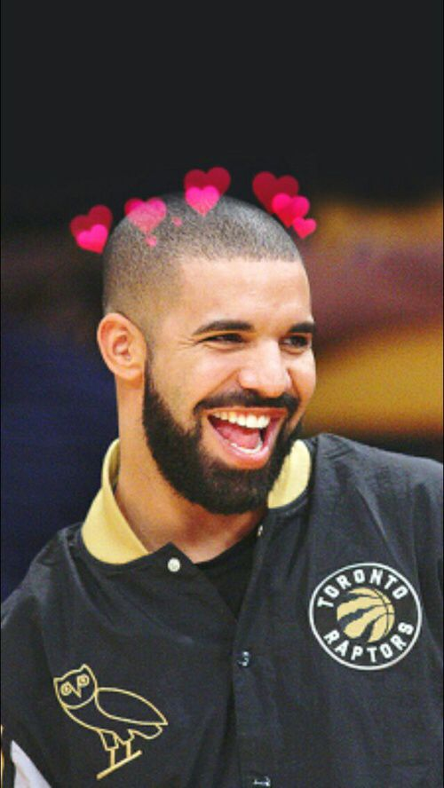 Best 20+ Drake ideas on Pinterest Ovo Drake Iphone Wallpaper