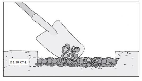 Como fazer uma horta em casa. Todos sabemos que os vegetais são sempre mais saborosos se forem cultivados por nós mesmos, e ainda, ficam mais econômicos do que se os comprarmos num estabelecimento comercial. Desta forma, fazer uma...