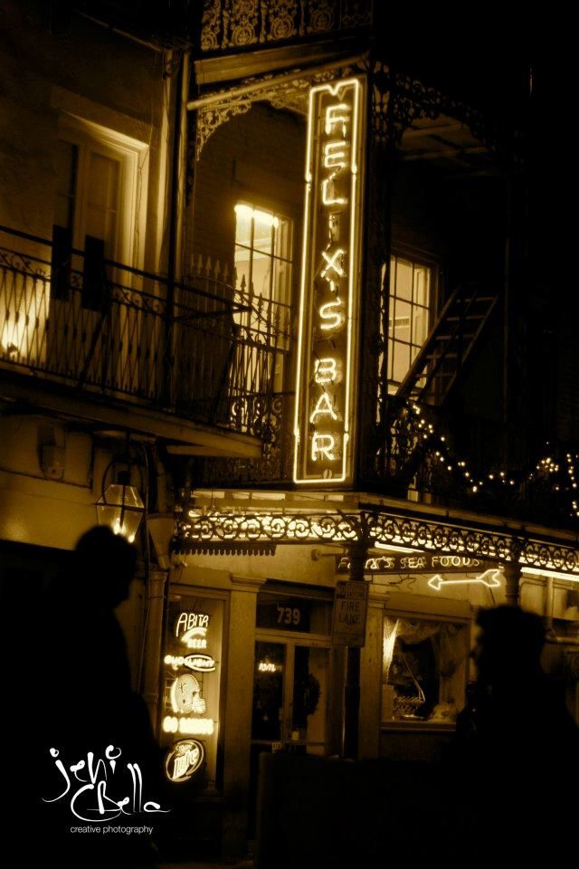 new orleans french quarter decorating ideas on pinterest jazz new