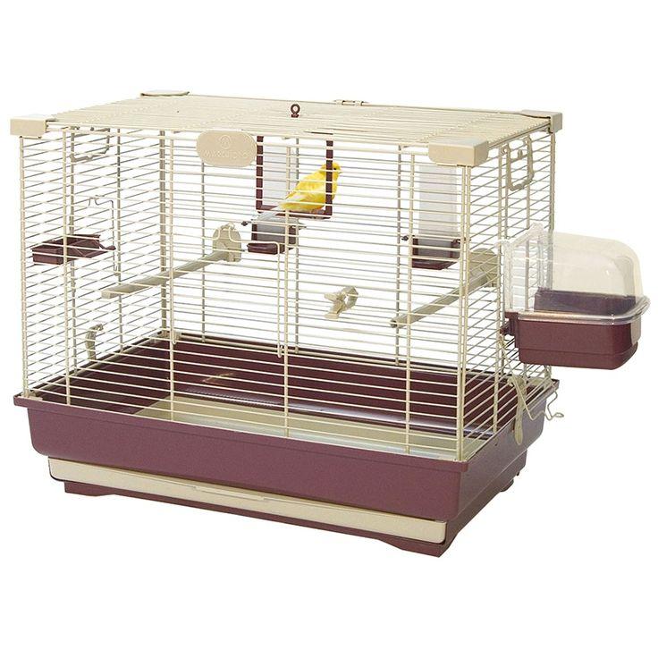 wholesale bird supplies