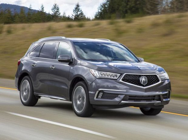 Acura Suv Image By Wendy On Vision Board 2020 Acura Mdx Acura Mdx Hybrid