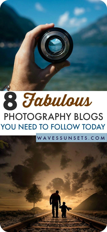 40 best wide angle lens portrait photography images on Pinterest ...