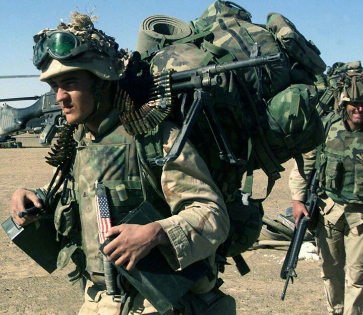 132 Best Military Images On Pinterest Military Life