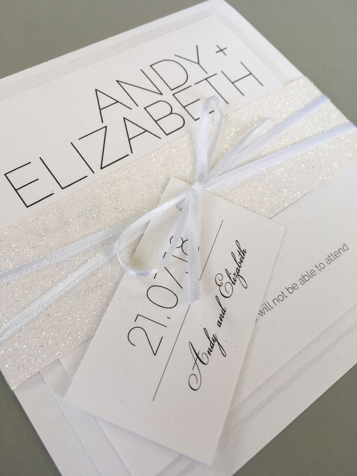 best wedding quotes for invitations%0A Beautiful wedding stationery lovingly made and designed in the UK  All  stationery is fully customisable with your wording and colour selections   Invitation