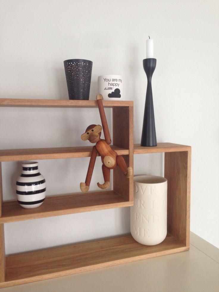 Kähler Kaybojensen Denmark design