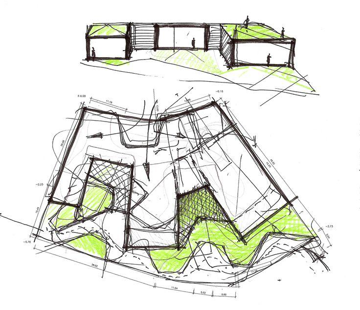 Galería - Centro de Atención Personas 3ª edad / Francisco Gómez Díaz + Baum Lab - 20