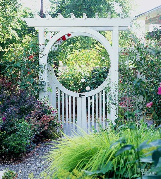 Nice No More Cookie Cutter Landscapes! How To Differentiate Your Yard