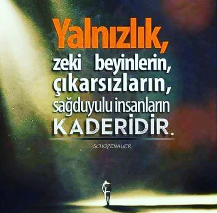 #wisewords #knowledge #bilgi #söz #quotes #wisdom #instabeauty #kişiselgelişim #anlamlısozler #guzelsozler #felsefe #özlüsöz #turkishfollowers #Kitap #okumak #oku #Söz #sözler #Turkish #istanbul #anlamlısözler #güzelsözler #manalısözler #özlüsöz Ayet söz veciz felsefe