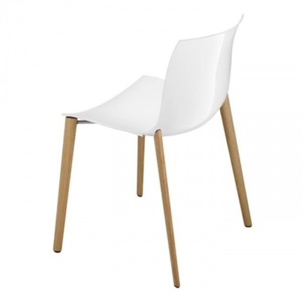 1000 images about living room vd on pinterest furniture. Black Bedroom Furniture Sets. Home Design Ideas