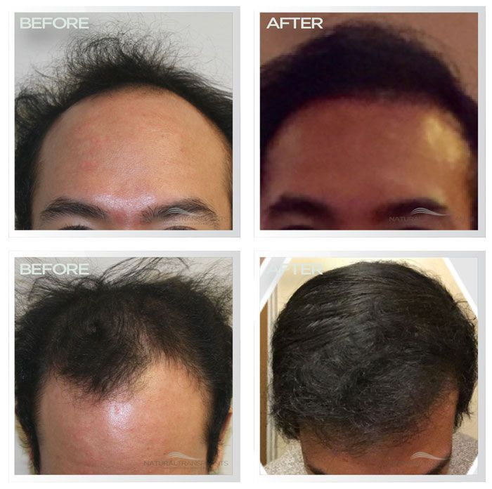 Our Highly Experienced Team Is Comprised Of Dr Matt Huebner A 9 Year