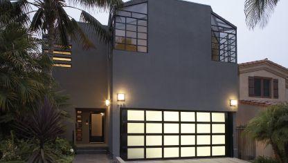 12 best Overhead/Folding Doors images on Pinterest | Folding doors ...