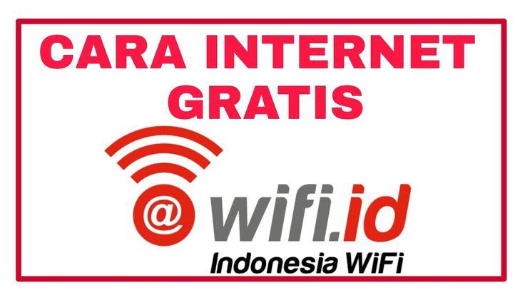Akun User Wifi Id Gratis Terbaru 2017 Sampai 2018 Masih Aktif 100% -  Wifi id gratis ini berlaku untuk bulan ini Oktober, November, Desem...