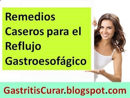 Blog de Cómo Curar la Gastritis Crónica Naturalmente con Remedios Caseros Naturales del libro Basta de Gastritis para siempre.