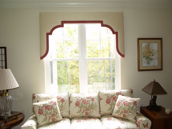 1000+ images about Cornice Details on Pinterest   Window ...