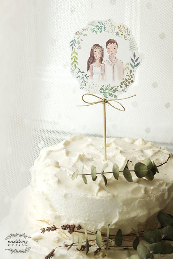 http://www.weddingdesign.hu/tortadisz-a-meghivotok-utan