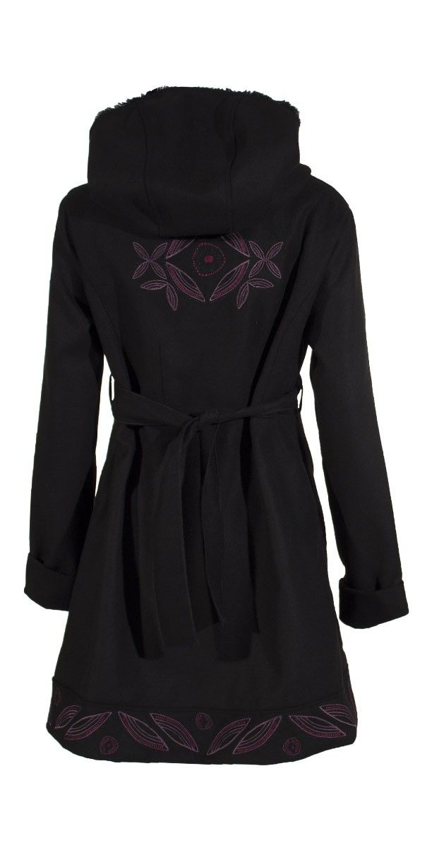 http://www.dresstoimpress.sk/products/coline-ve14673-kabat-cierna-m/