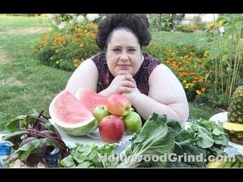 Fat man russian girl porn