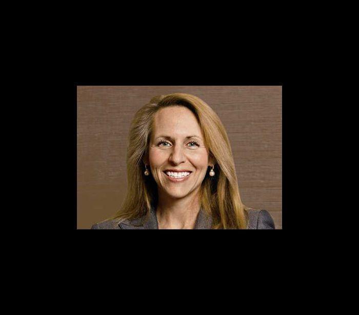 15ª - Carol Meyrowitz (TJX Companies)  -