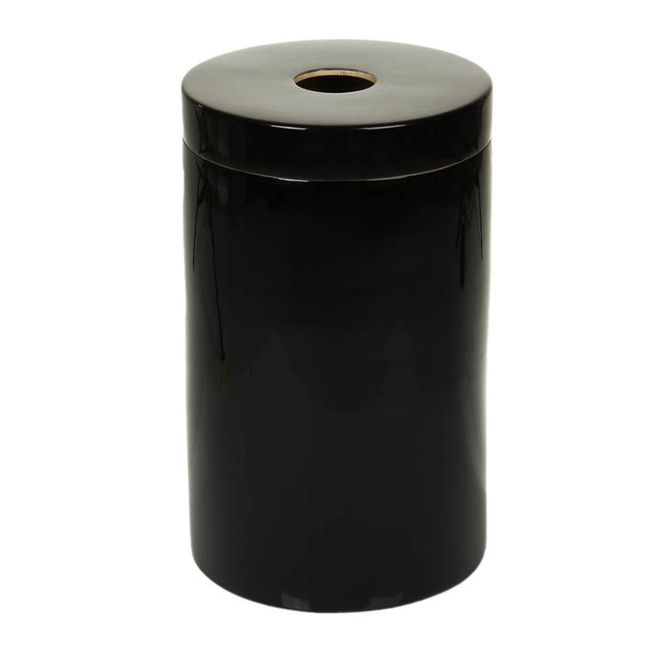 best 25 laundry bin ideas on pinterest diy laundry bins kitchen decor online and storage. Black Bedroom Furniture Sets. Home Design Ideas