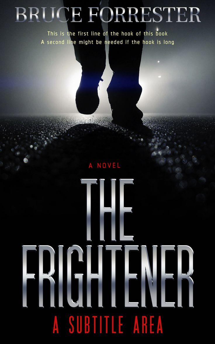 Nobel New fiction, Mystery; Thriller & Suspense premade book cover.: Nobel New fiction, Mystery; Thriller & Suspense premade book cover.…