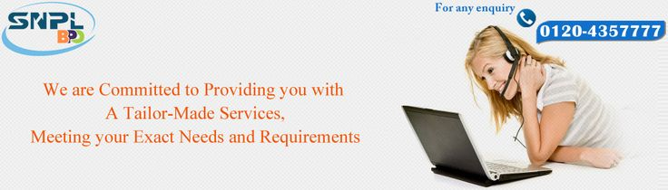 We are committed to providing you with A tailor-Made Services, Meeting your Exact Needs and Requirements...