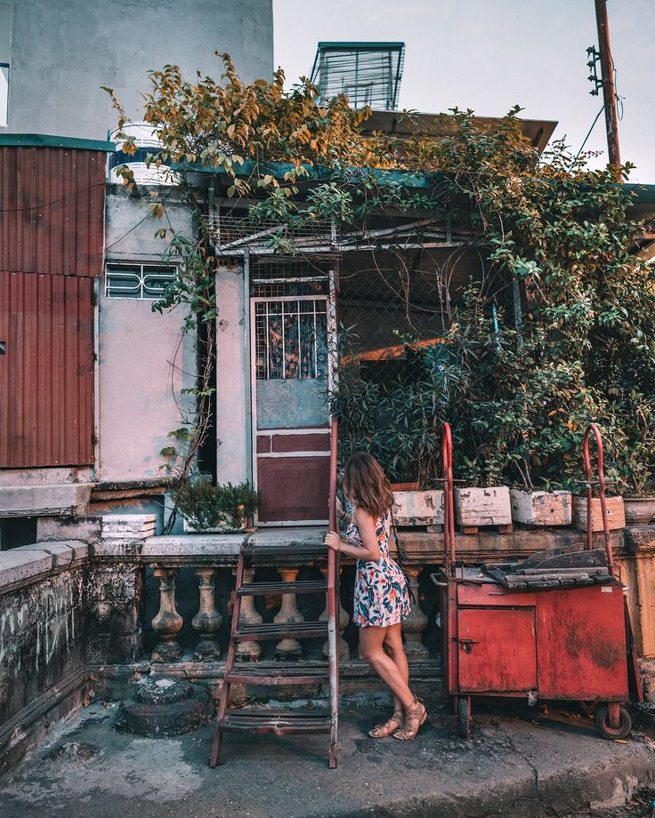 Photo Diary - December in Hanoi, Vietnam | Away Lands