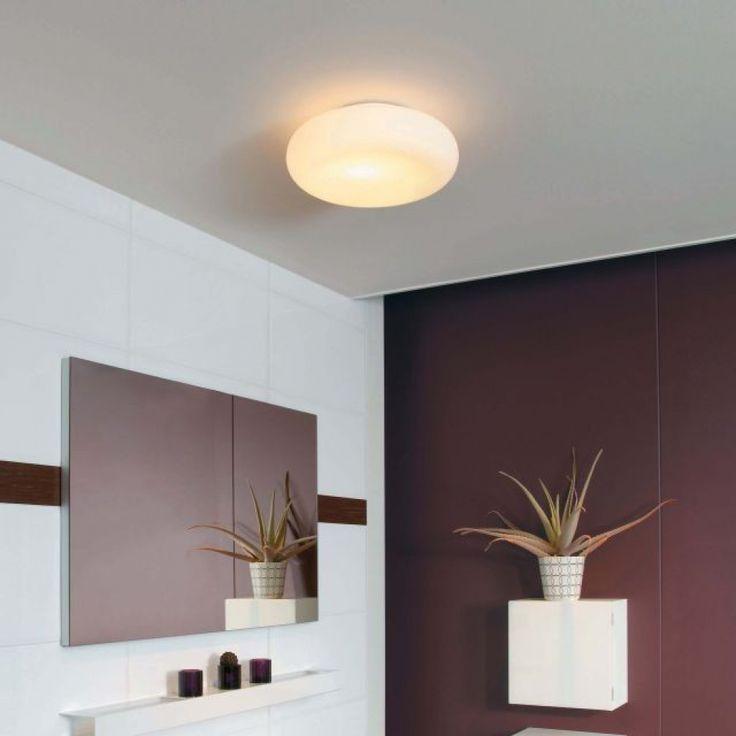 Mer enn 25 bra ideer om Philips deckenleuchte på Pinterest - spots für badezimmer