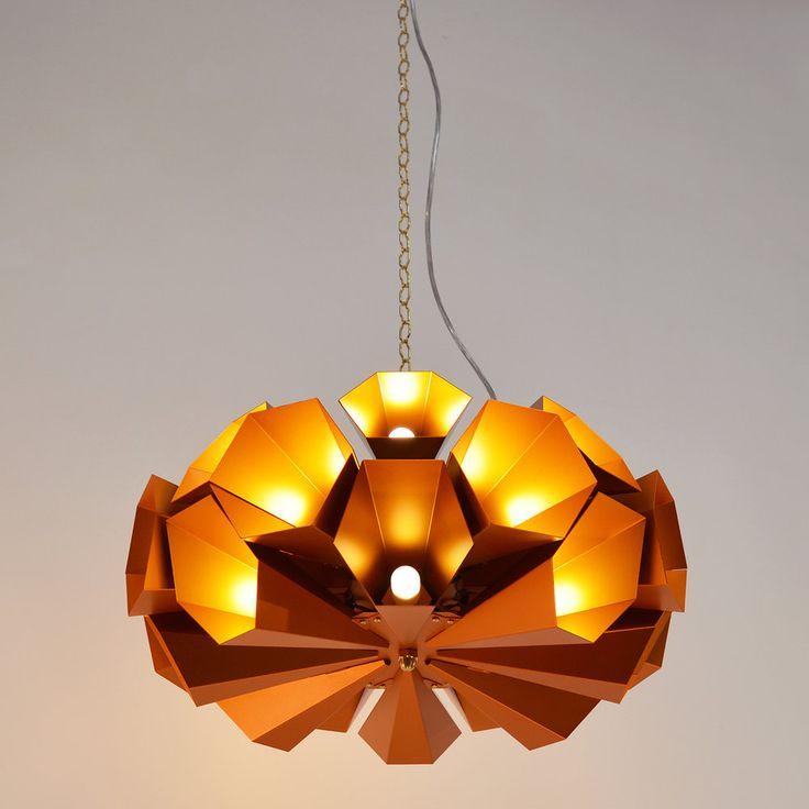 modern lighting pendant. charles lethaby lighting pendant lights desk lamps and floor contemporary lighting modern