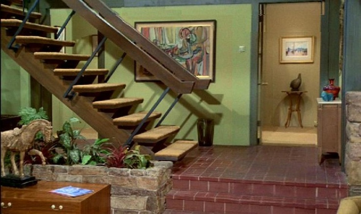 78 Images About Brady Bunch Cool On Pinterest Hallways