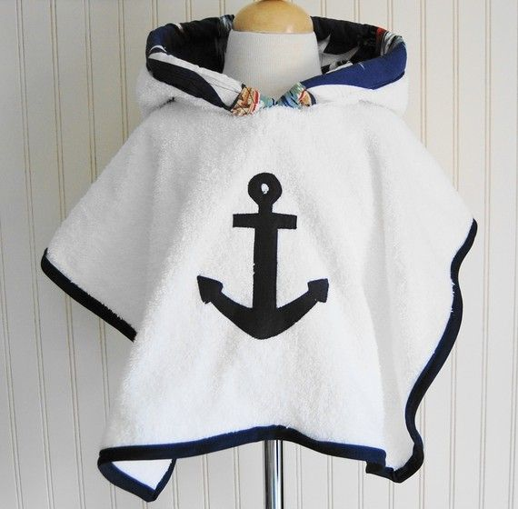 Our Favorite Shops on Etsy - The Trendy Tot