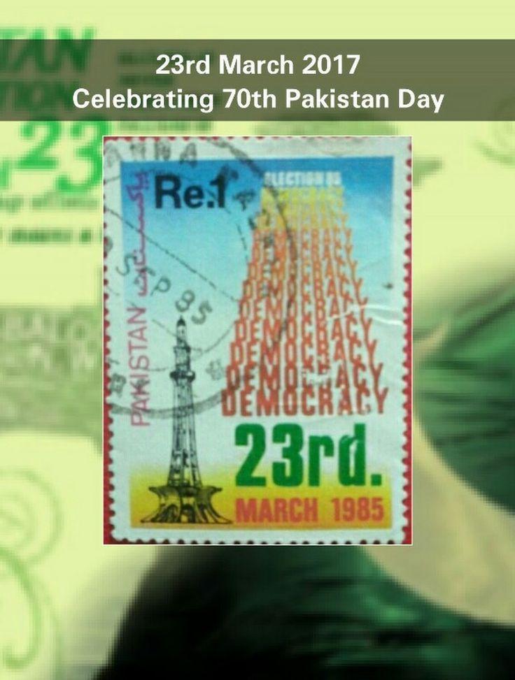 23 March 2017 Pakistan Day - Asim Nawaz - Google+