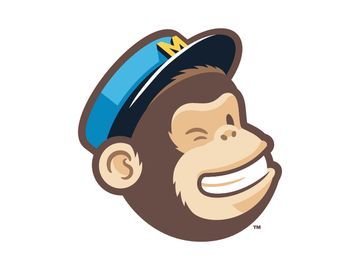Having spent the last few years growing my audience and building my email list to over 28,000 subscribers, I've learned the ins and outs of MailChimp. I can help you to set up your email list (the right way, without spending money on multiple lists), create advanced email automation workflows, run A/B testing campaigns and send them to specific segments of your list.