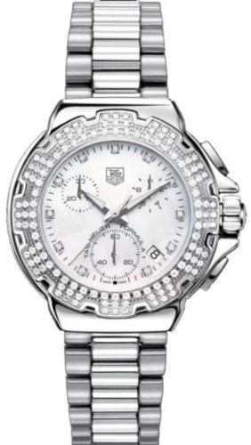34 best Tag Heuer images on Pinterest Female watches Woman
