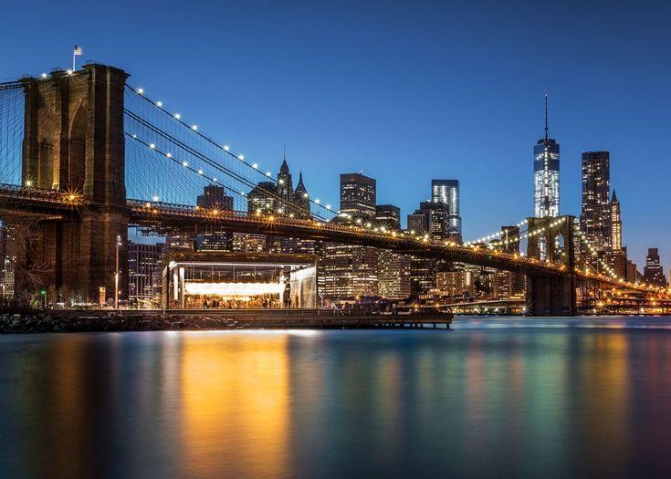 stadsfotografie tips stadslichten