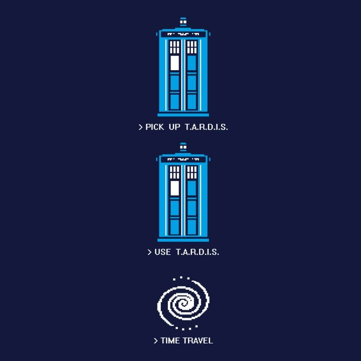 Tardis Wallpaper Iphone: 1000+ Ideas About Tardis Wallpaper On Pinterest