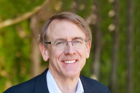 Want money? Investor legend John Doerr names his top 3 verticals