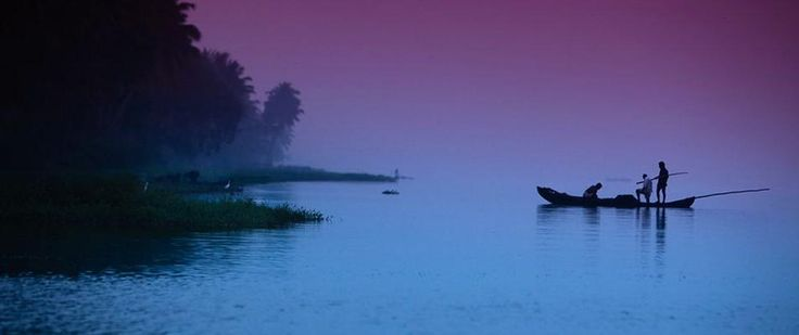 Kerala Tours – Private Tours of Kerala - Kerala Tours from Delhi http://toursfromdelhi.com/kerala-tours