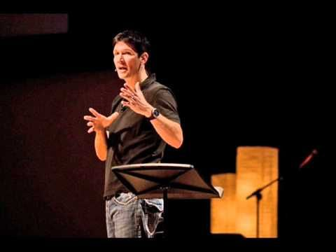 matt chandler and wife on dating