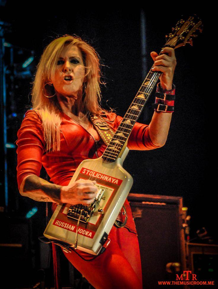 Best 25 Lita Ford Ideas On Pinterest  Female Rock Stars -9015