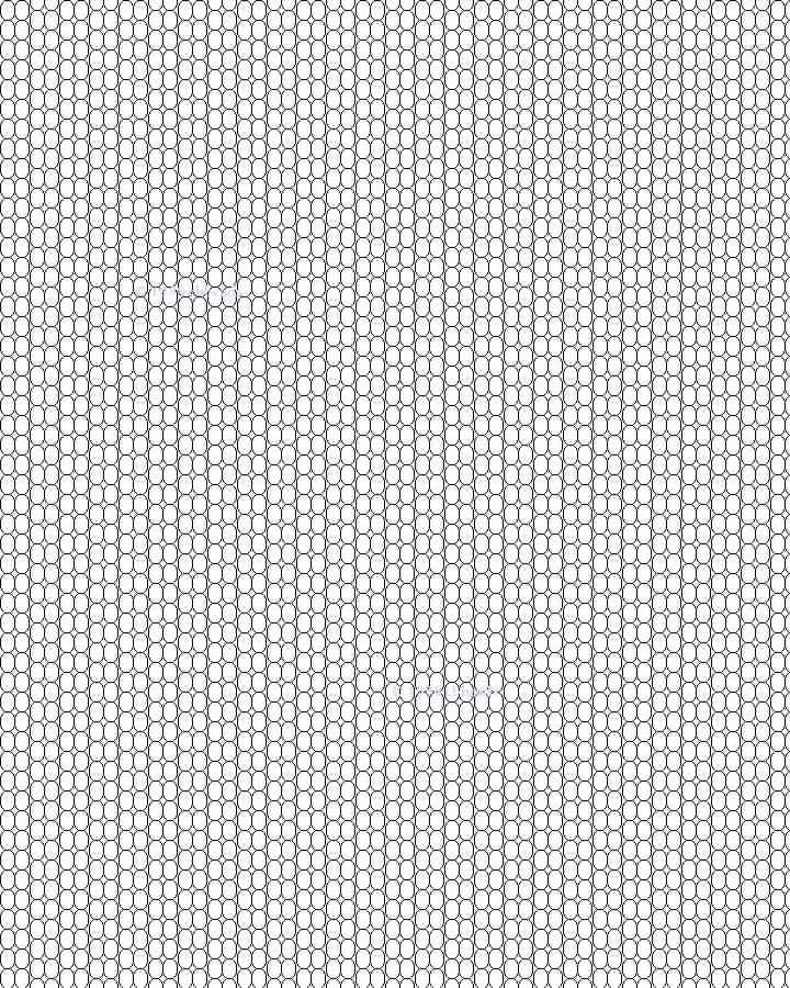 Best Graph Paper  Weave Patterns Images On   Graph