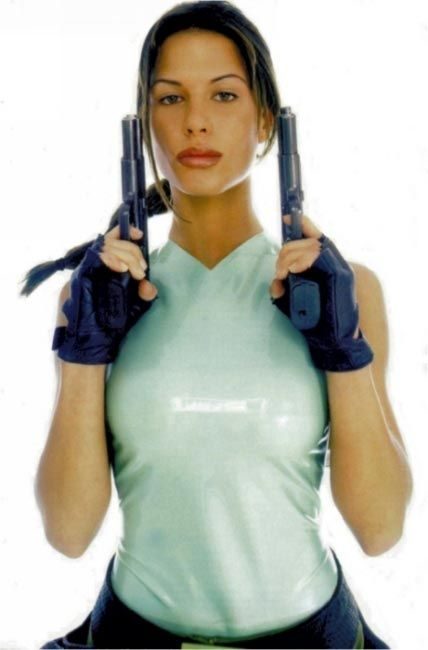 71 Best Rhona Mitra Images On Pinterest  Rhona Mitra, Underworld And Actresses-7809