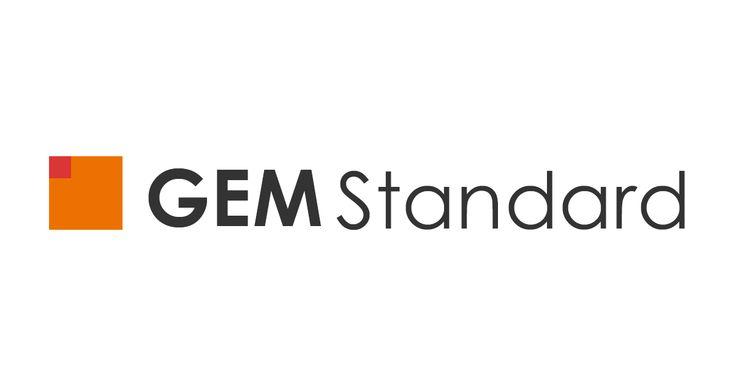 GEM Standardは、映画・映像コンテンツビジネス従事者向け専門サイトです。業界動向分析記事/データ活用事例/無料レポート・サンプルレポート/記事クリップ/マイレポート/分析データ・レポート読みかたガイド/データ・レポート販売