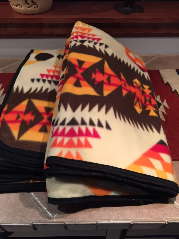 Best 25 Aztec Blanket Ideas On Pinterest Mexican
