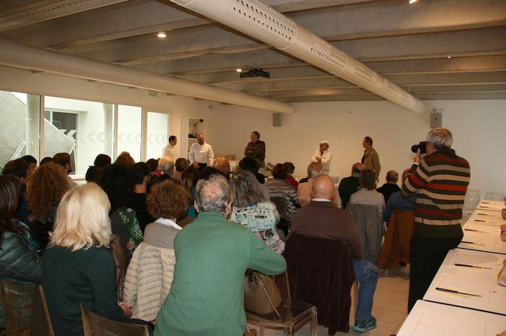 http://www.chefecultura.it/#!eventi/cwa1